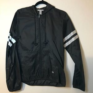 Forever 21 Active Wear Jacket